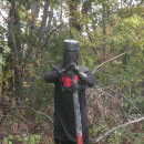 Monty Python Costumes