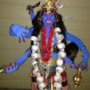 Hindu Costumes
