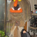 Sweetums Costumes