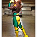 Rogue Costumes