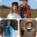 Child Costumes