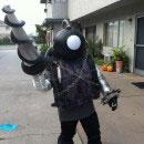 BioShock Costumes