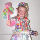 Candy Princess Costumes
