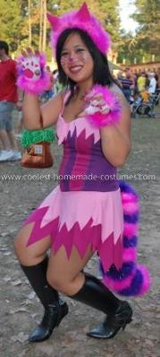 coolest-cheshire-cat-costume-5-21519776.jpg