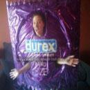 Condom Costumes