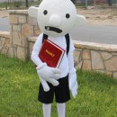 Diary of a Wimpy Kid Costumes