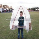 Camping and Outdoors Costumes