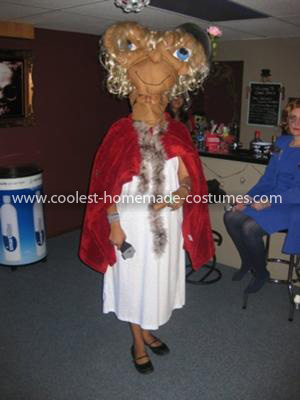 coolest-et-costume-6-21582874.jpg