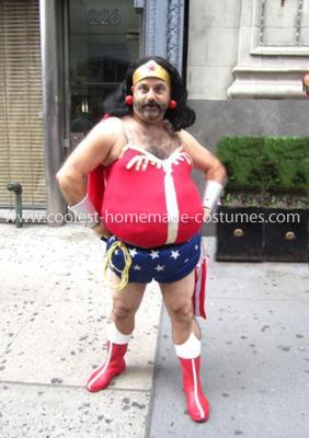 coolest-fat-wonder-woman-costume-32-21540464.jpg