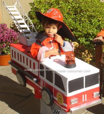 pics of fireman. Costumes » Firemen