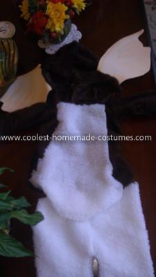 Coolest Gizmo Costume 2