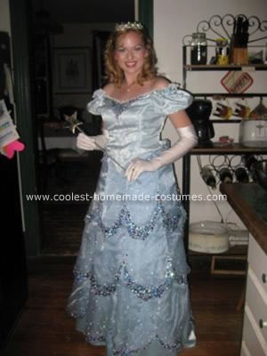 coolest glinda the good witch of oz costume 14 21311767 Boston Union Wrestling Club – The Boston Union Wrestling Club was restored ...