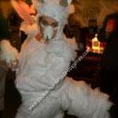 Alpaca Costumes