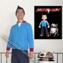 Astro Boy Costumes