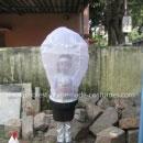 Light Bulb Costumes