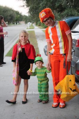 dj lance adult costume eBay