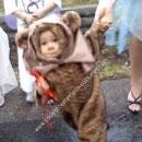Ewok Costumes