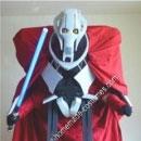 General Grievous Costumes