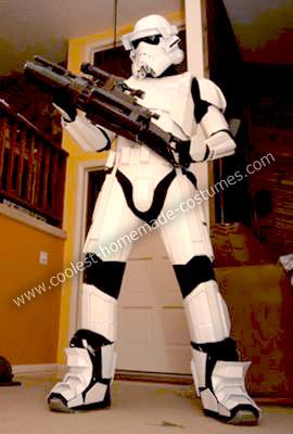 coolest-homemade-heavy-storm-trooper-hal