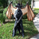 Jeepers Creepers Costumes