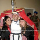 Karate Kid Costumes