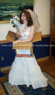 condom video mail order bride
