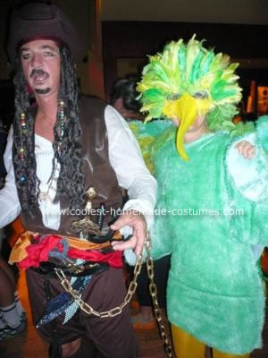 Johnny+depp+pirate+costume+halloween