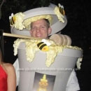 Honey Pot Costumes