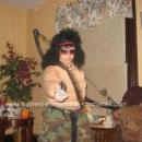 Rambo Costumes