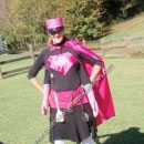 Supermom Costumes