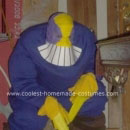 The Maxx Costumes