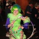 Soulcalibur Costumes
