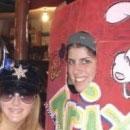 Trix Costumes