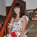 Um from Umbridge Costumes