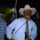 Walker Texas Ranger Costumes