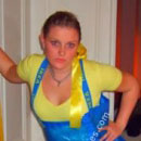 IKEA Costumes