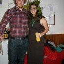 Lumberjack Costumes