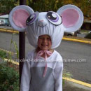 Pet Shop Toys Costumes