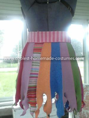 Coolest Pixie Costumes 31