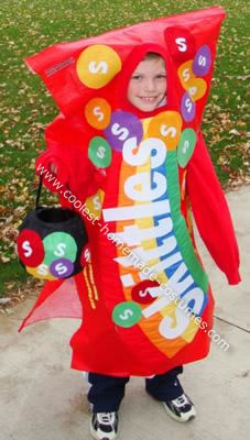 http://www.coolest-homemade-costumes.com/images/coolest-skittles-costume-21300634.jpg