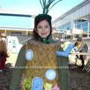 SpongeBob House Costumes