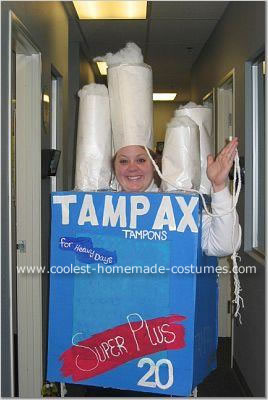 coolest-tampons-costume-21306847.jpg
