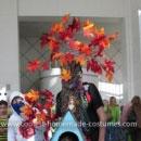 Tree House Costumes