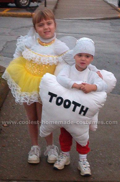 Kid Duo Halloween Costume Ideas.Kid Partner Halloween Costumes Off Such Amazing Kid