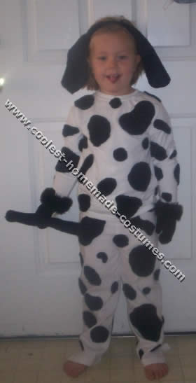 Dog Costumes  sc 1 st  Coolest Homemade Costumes & Coolest Homemade Dog Costumes