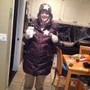 Fargo Costumes