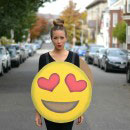 Emoticons Emoji Costumes