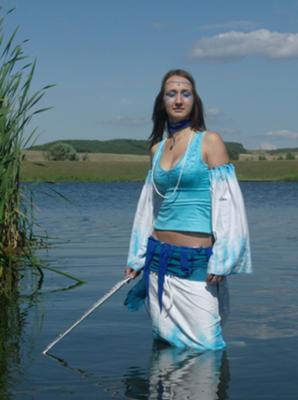 Lake Fairy 1