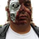 Terminator Costumes