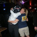 Killer Whale Costumes